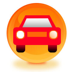 Discover False Vehicle Insurance Claims in Widnes