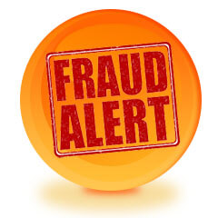 Investigations Into Benefit Fraud in Widnes