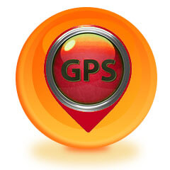 GPS Vehicle Tracking Technology in Widnes