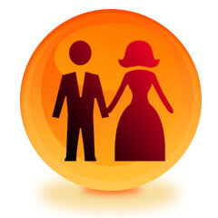 Find Out If Your Partner Is Married in Widnes