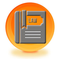 Requirement of Legal Documents in Widnes