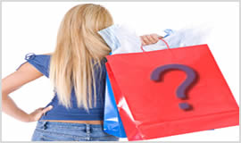 Mystery Shopping Widnes